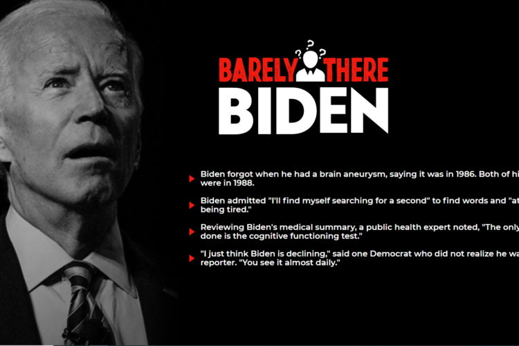 Barely-There-Biden